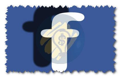 Facebook Маркетинг Средство