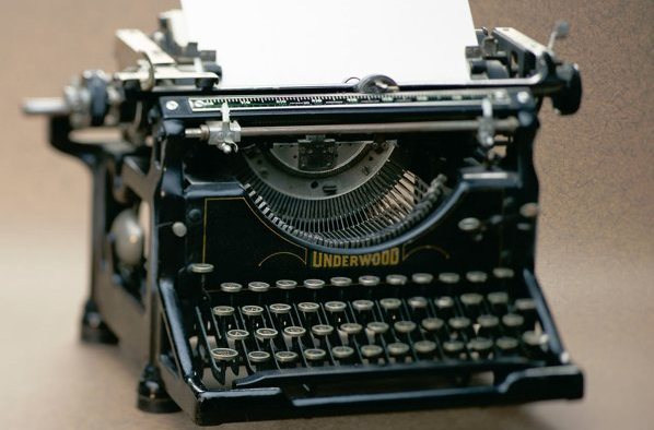 бизнис блог