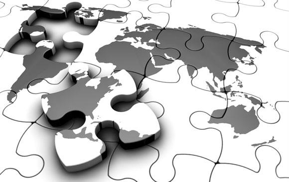 Бизнис модел и онлајн стратегија