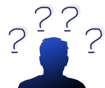 Прашања и претприемачот