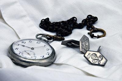 Ефективно и ефикасно користење на времето