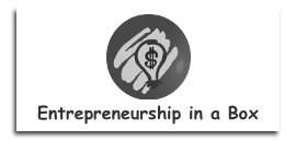 Entrepreneurship in a Box