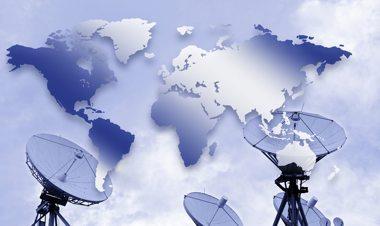 Глобализација