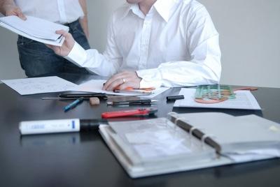 Претприемнички стратегии - вредности