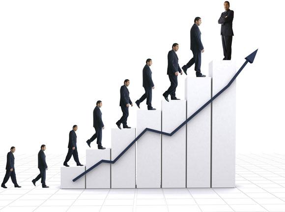Претприемач во транснационални компании