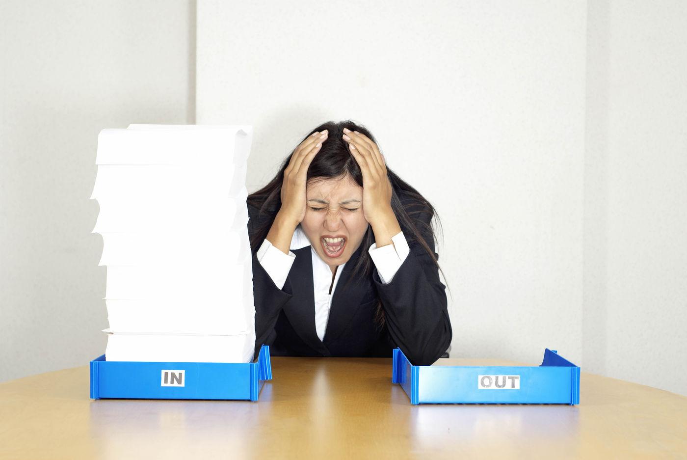 продуктивност ефективно менаџирање на времето