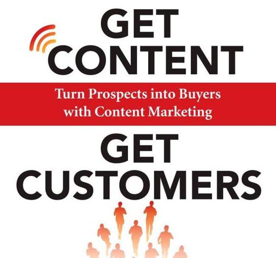 Книга: Со содржина до потрошувачи